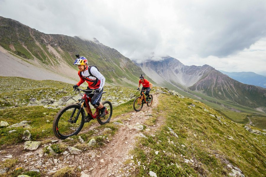 danny-macaskill-home-of-trails-gallery (1)