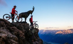 danny-macaskill-home-of-trails-gallery