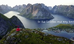 to-the-Lofoten-and-way-back-jpg