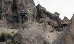 mission-kilian-bron-volcan-perou-vtt