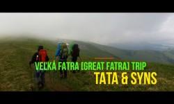 Veľká Fatra - Tata & Syns