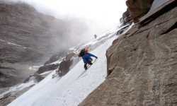 007_Climbing-Annapurna_Credit-Adam-1024x576