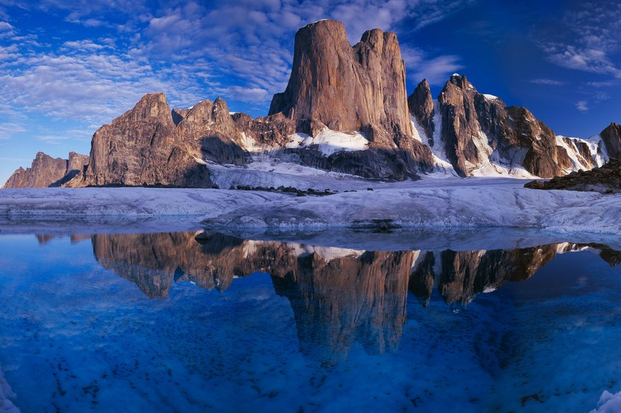 mount-asgard-in-canada-s-baffin-range-a-big-wall-climbing-area-of-world-renown