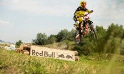 Jan Kasl - Red Bull Media House (3)