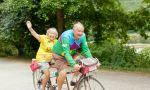 social-cycling-in-tandem-for-over-60-years
