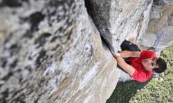 alex-honnold-freerider-climb