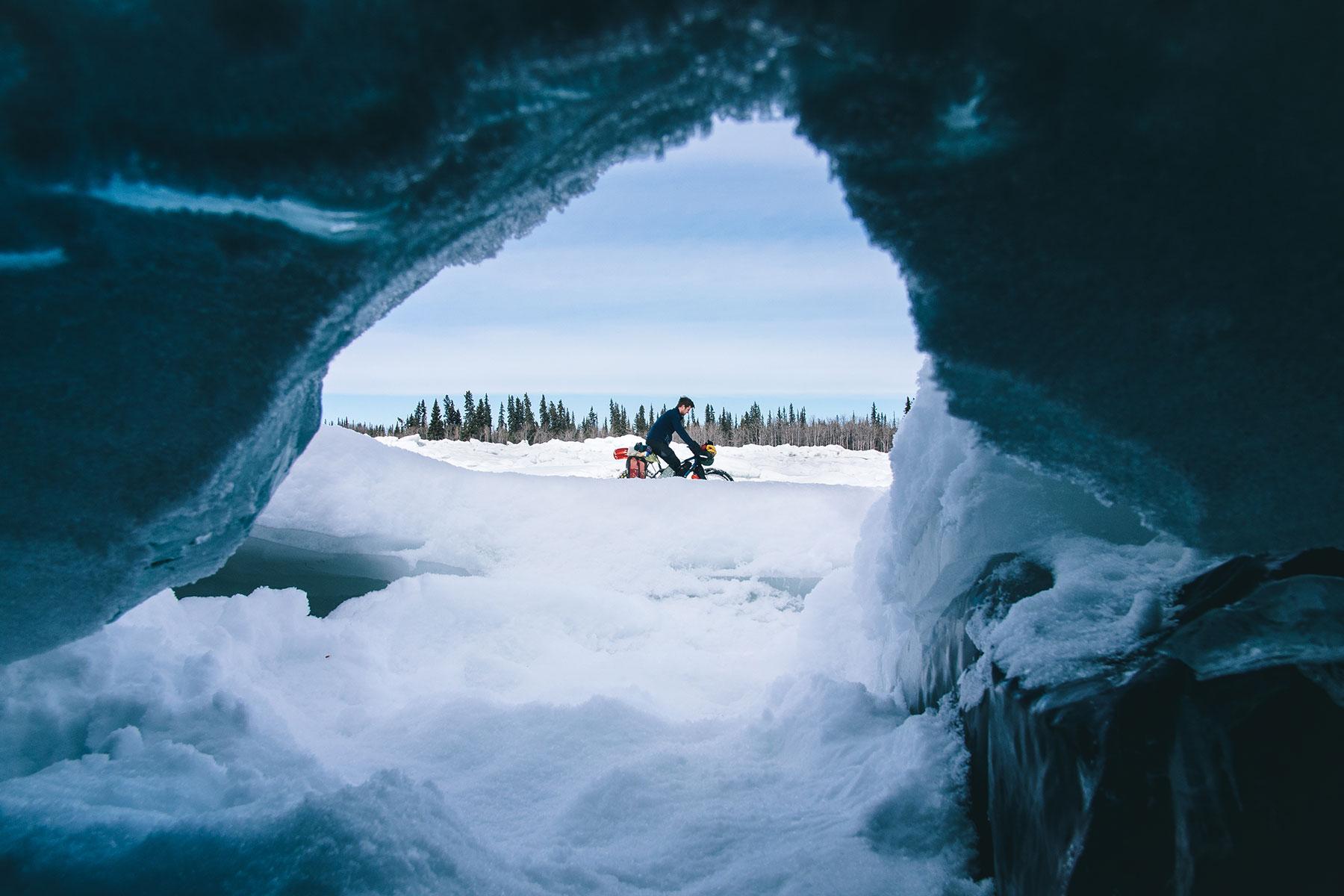 frozen-road-film-ben-page_29