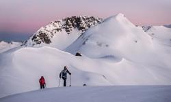 1488833-women-ski-bg_original_1