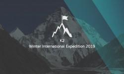 k2-winter-int-logo