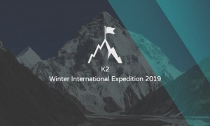 k2-winter-int-logo