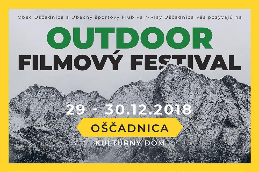 off-oscadnica2018-hiking