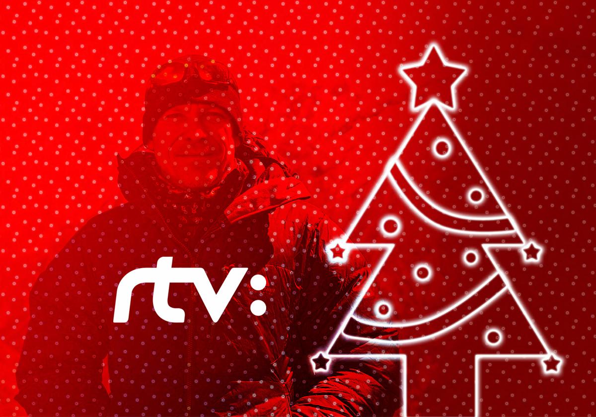 vianoce-stv-2018