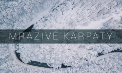 Karpaty supersmallfinal