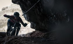 mission-kilian-bron-dolomites-trail