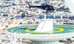 KRISS-KYLE-BMX-HELICOPTER-DUBAI