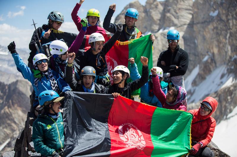 AscendingAfghanistan-vimff-2019-2