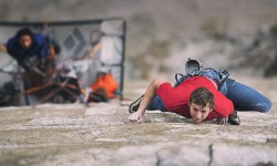 featured_Huckberry_Tommy_Caldwell_Dawn_Wall_Corey_Rich_10
