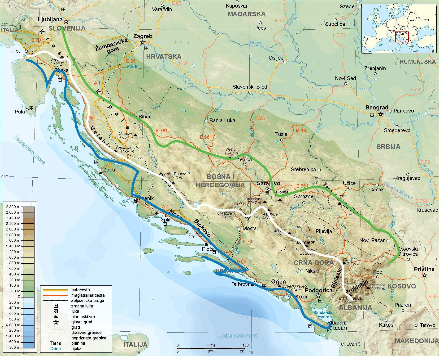 Dinaric_Alps_map-Via-Dinarica