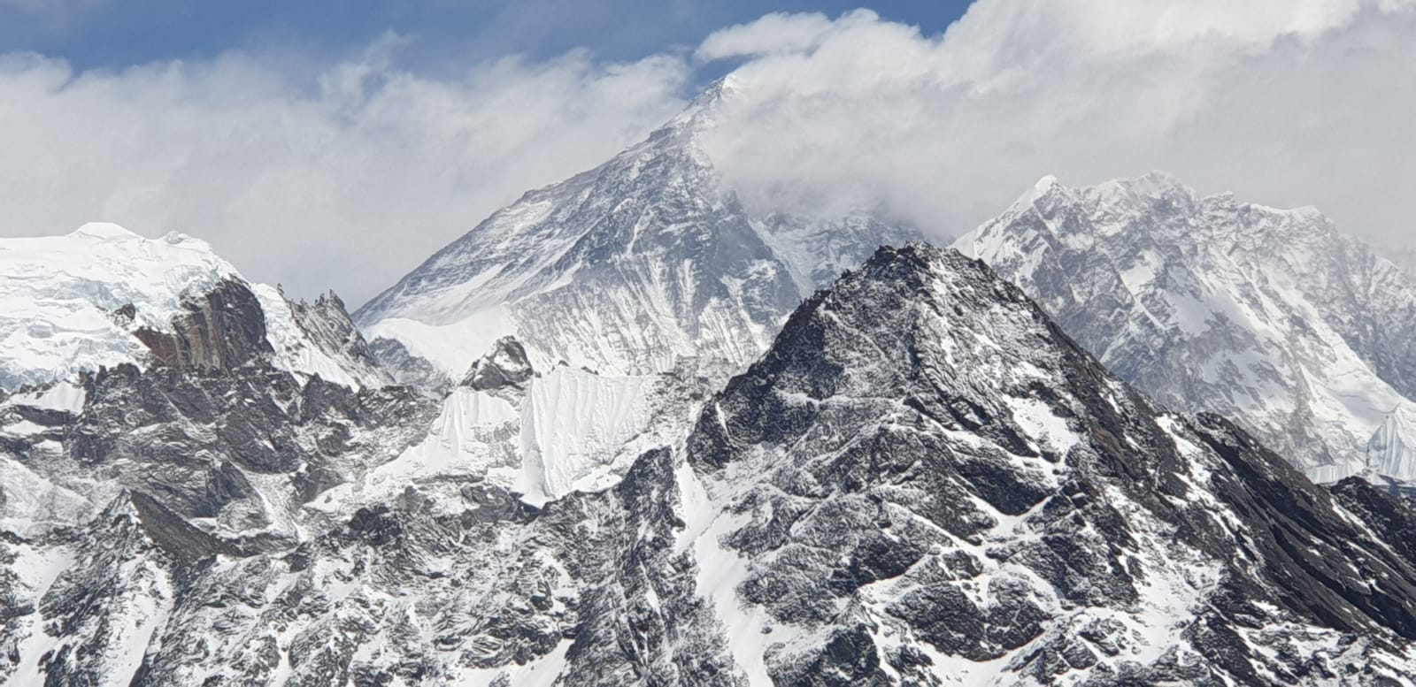 Everest-z-Gokyo-Ri