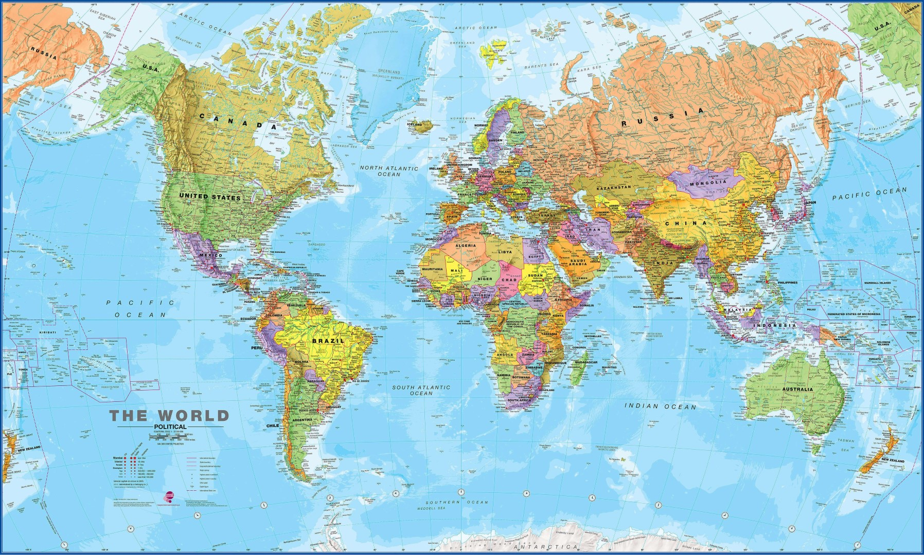 world-wall-map-political-without-flags_wm00001_h
