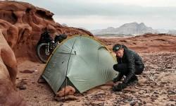 The-Jordan-Trail-Tristan-Ridley-5