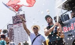 maurer-celebrate-x-alps