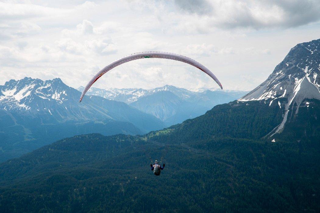 red-bull-x-alps-2019-stvrtok (1)