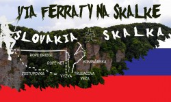 titulka_skalka