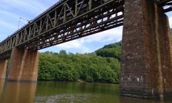 ruzina-viadukt