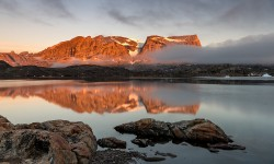 Groenland_Scoresby_StefanForster_36