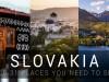 Slovakia thumbnail v3 small 500kb