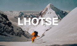 lhotse-lyze