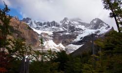 patagoska