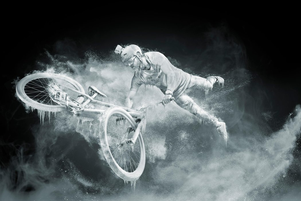 red-bull-illume-denis-klero