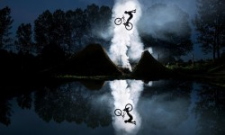 red-bull-illume-jb-liautard