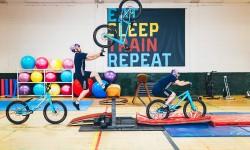 danny-macaskill-gymnasium