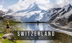Switzerland thumbnail orig 500kb