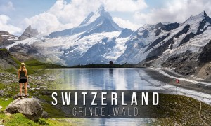 Switzerland thumbnail orig 500kb
