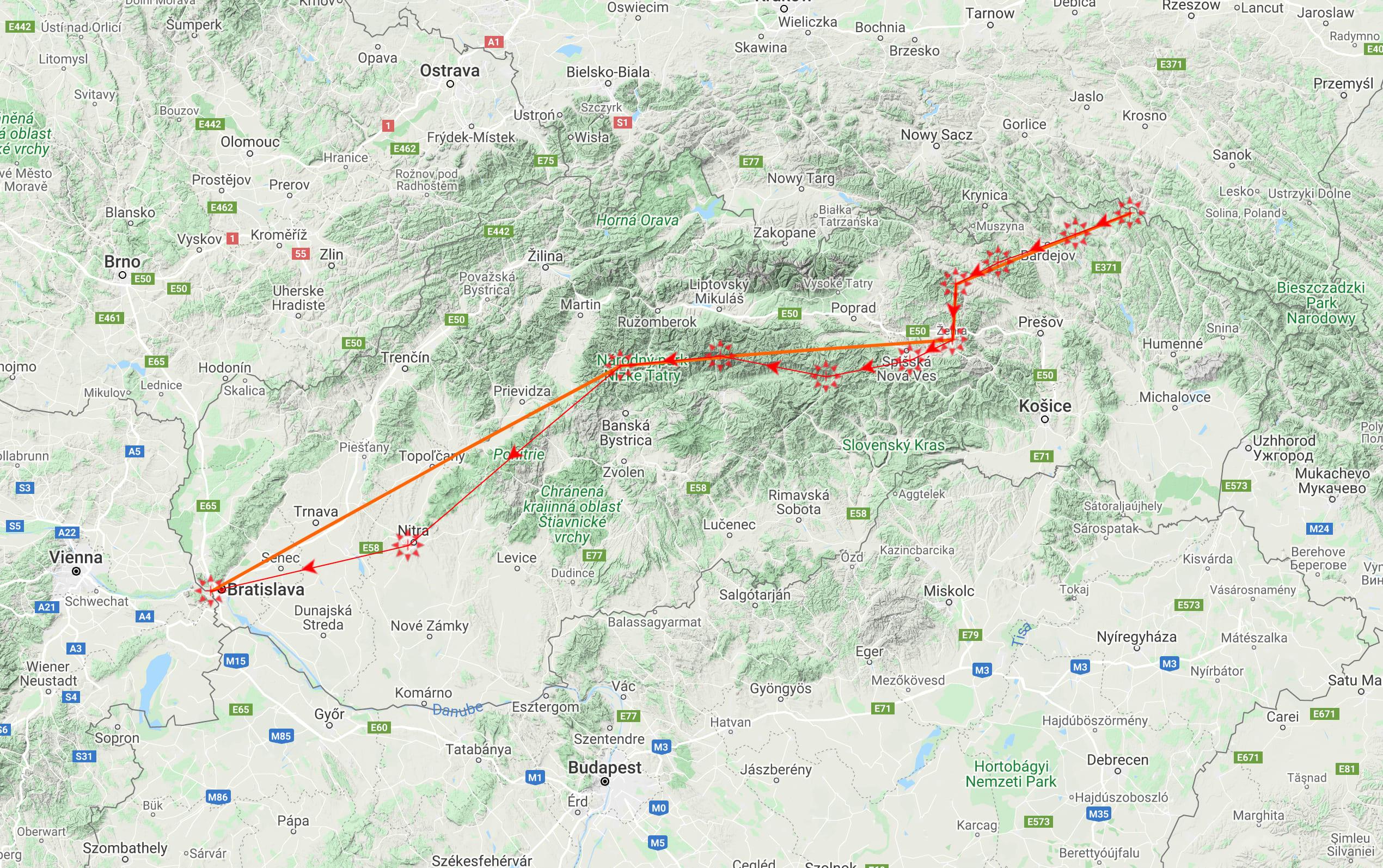 trasa-snp-paraglide