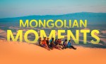 mongolian-moments-cover-image