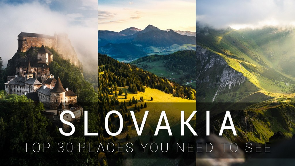 Slovakia v3 500kb