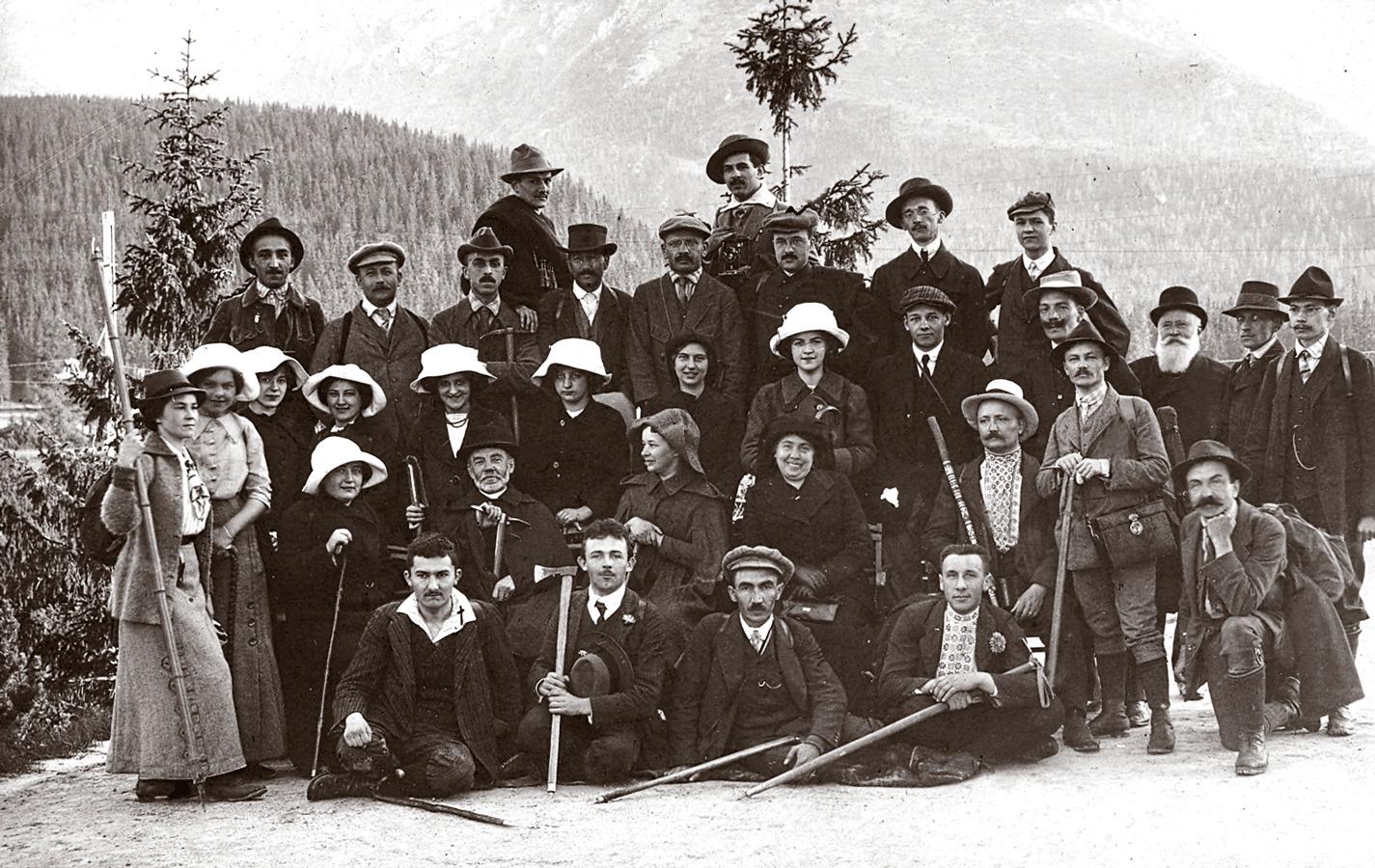 Národný-výlet-na-Rysy-v-septembri-1913-1