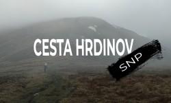 cestaSNP cover