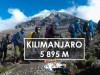 Kilimanjaro_Youtube_thumbnail_small