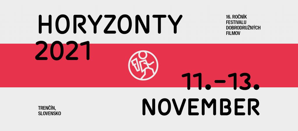 Baner HoryZonty 2021