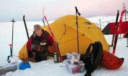 amundsen.jpg