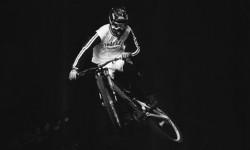 bike_ja.jpg