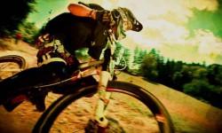 bikefest.jpg