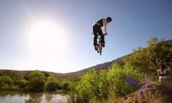 bikejump.jpg