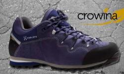 crowina1.jpg